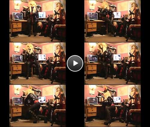 xxx ladyboy pic video